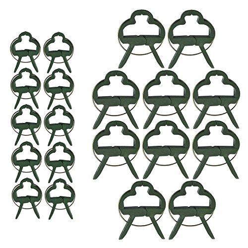 g2plus-confezione-da-40-pezzi-da-giardino-per-piante-2-misure-in-una-sola-confezione-che-adegua-supp