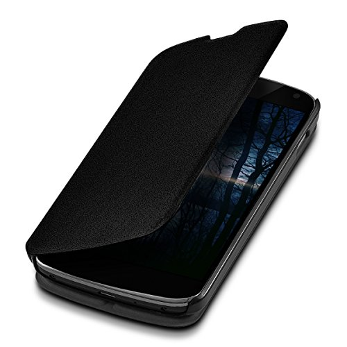 kwmobile-custodia-flip-cover-per-lg-google-nexus-4-con-supporto-custodia-protettiva-richiudibile-in-