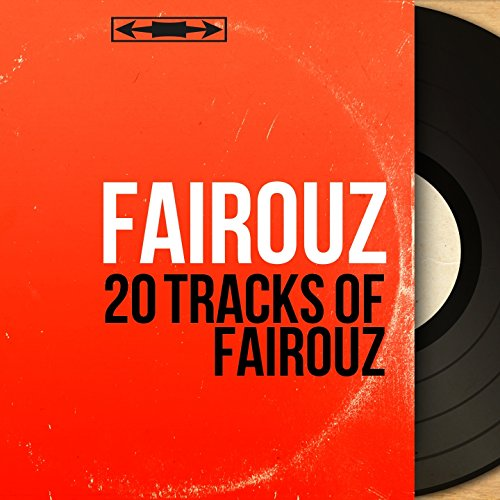 music fairouz mp3 gratuit
