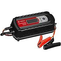 Helvi 99000075 Carica Batterie Discovery 120 12V 230V