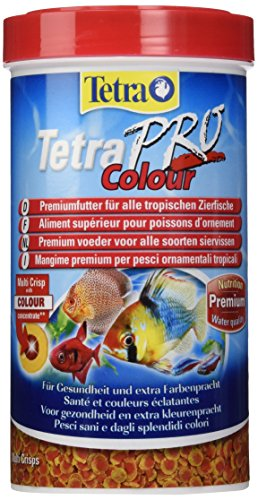 tetra-pro-colour-premiumfutter-fur-alle-tropischen-zierfische-farbkonzentrat-fur-hervorragende-natur