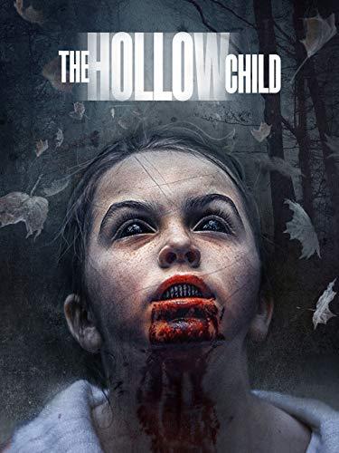 The Hollow Child - Horror-slasher-filme