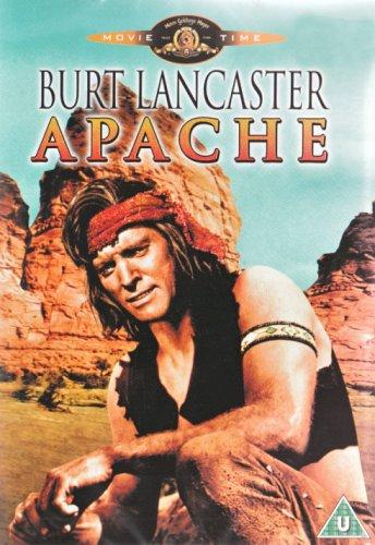 apache-reino-unido-dvd