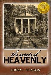 The Secrets of Heavenly (Heavenly Plantation Book 1)