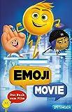 Emoji Movie: Das Buch zum Film
