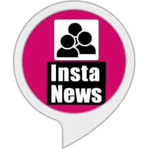 InstaNews