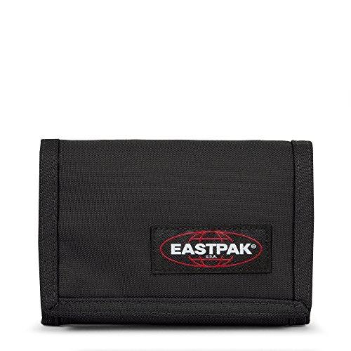 Eastpak - Crew - Portefeuille - Black