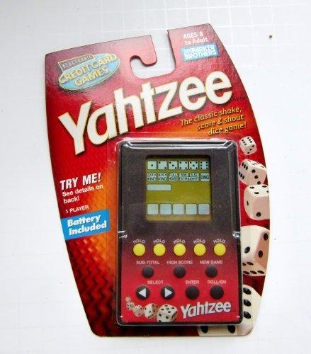 yahtzee-credit-card-game-by-hasbro