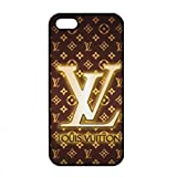 Louis With Vuitton HüLle,LV Louis With Vuitton Handy SchutzhüLle,Lv Louis With Vuitton Logo HüLle Apple IPhone 5(S)/IPhone SE,LV Louis With Vuitton HüLle,Louis With Vuitton HüLle Apple IPhone 5(S)/IPhone SE