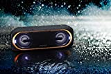 #5: Sony SRS-XB40/BC IN5 Portable Bluetooth Speakers