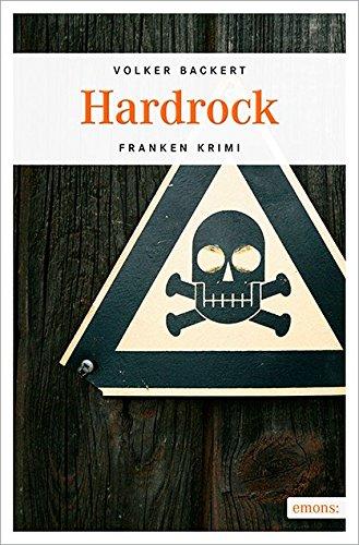 Hardrock (Charly Hermann)