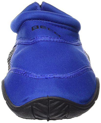 Beco - Chaussures / Maillots De Bain Pour Enfants Noirs