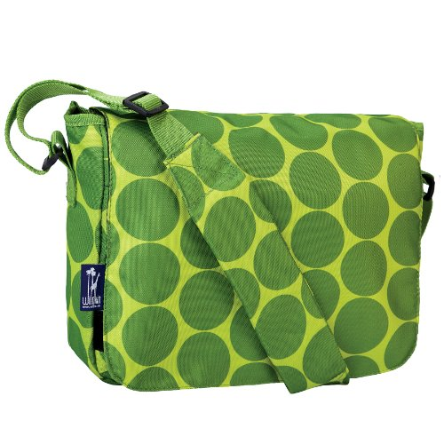 wildkin-big-dots-kickstart-messenger-bag-green-by-wildkin