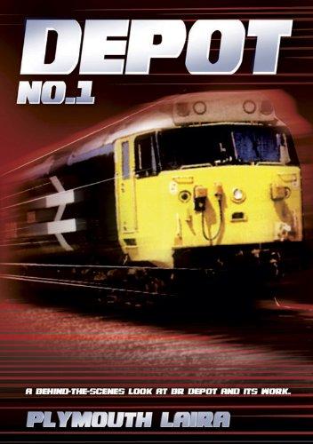 depot-no-1-plymouth-laira-edizione-regno-unito