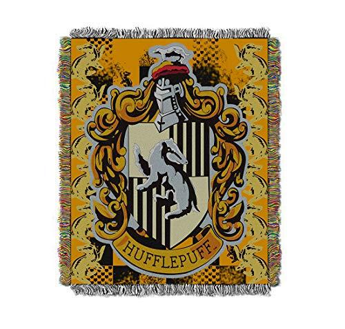 Harry Manta Lanza, Manta Casa decoración Pared tapicería