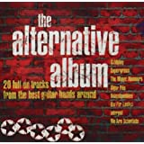 The Alternative Album
