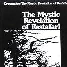 Mystic Revelation of Rastafari