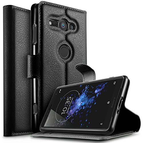 Cavn Fitbit Charge 2 Ladekabel 2 Packungen Ersatz Usb Ladekabel Für Fitbit C Soft And Antislippery