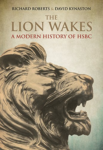 the-lion-wakes-a-modern-history-of-hsbc