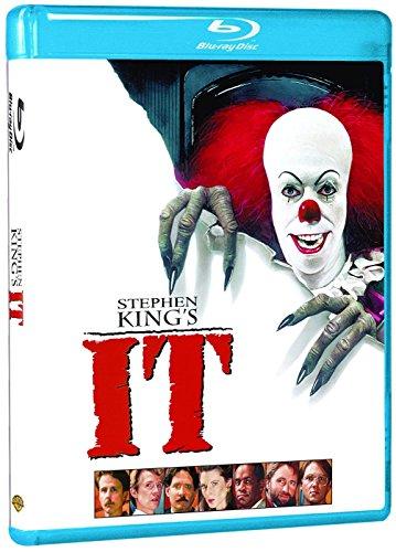 las 5 Mejores Películas de terror