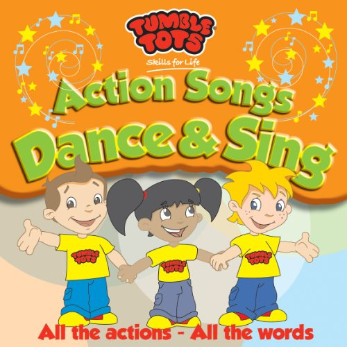 tumble-tots-action-songs-dance-and-sing
