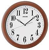 Best Seiko horloge - Seiko QXA674Z - Horloge Murale Mixte Review