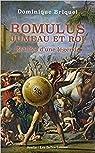 Romulus, jumeau et roi par Briquel