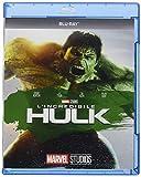 Locandina L'Incredibile Hulk