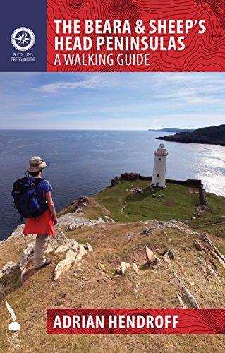 the-beara-sheeps-head-peninsulas-a-walking-guide