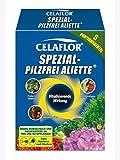 Celaflor Spezial-Pilzfrei Aliette - 5x10gr