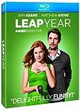 Leap Year [Reino Unido] [Blu-ray]