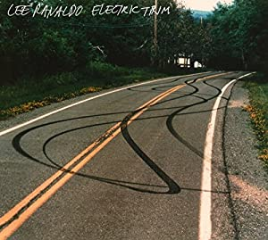 "Afficher ""Electric tim"""