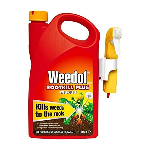 weedol-rootkill-plus-weedkiller-spray-ready-to-use-3-l