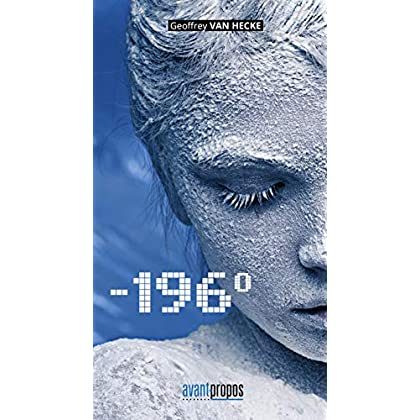 -196°: Science-fiction