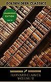 Harvard Classics Volume 51: Lectures (English Edition)
