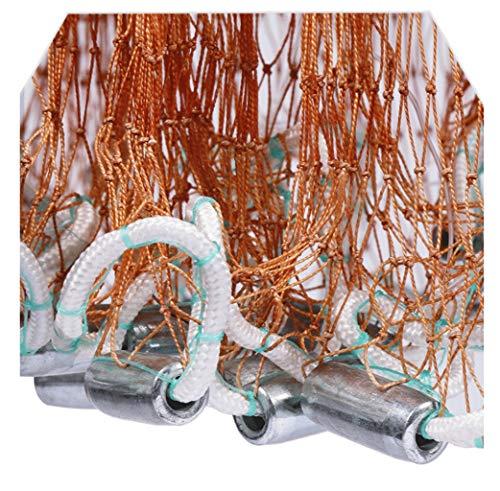 Zoom IMG-1 myself fishing net rete per