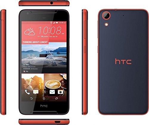 htc-desire-628-smartphone-16gb-spreich-nano-sim-slot-2gb-ram-4g-lte-13mp-hauptkamera-5mp-frontkamera