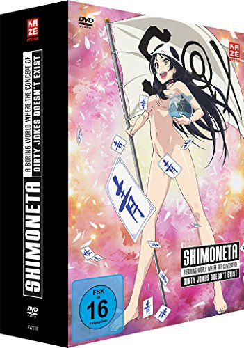 shimoneta-vol1-sammelschuber-limited-edition