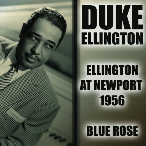 Ellington At Newport 1956 / Bl...