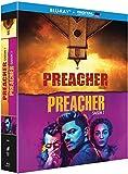 Preacher - Intégrale saison 1 + 2 [Blu-ray + Digital UltraViolet]