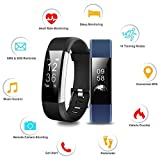 Fitness-Tracker-HR-Letsfit-Activity-Tracker-Watch-with-Heart-Rate-Monitor-IP67-Waterproof-Smart-Bracelet-with-Calorie-Counter-Pedometer-Watch-for-Android-and-Ios