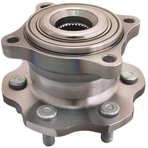 nissan-pathfinder-r51-2004-2010-rear-hub-wheel-bearing-kit