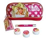 Barbie Beauty Tasche