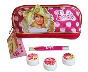 Barbie Beauty Bag