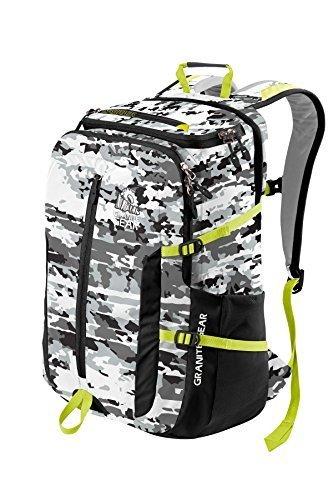 granite-gear-splitrock-backpack-new-world-black-neolime-by-granite-gear