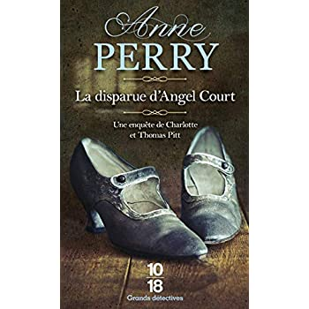 La Disparue d'Angel Court - poche (30)
