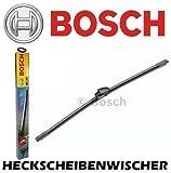 BOSCH Aerotwin A 360 H HECK 380 Heckscheibenwischer Heckwischer Scheibenwischer Wischerblatt Wischblatt Flachbalkenwischer Scheibenwischerblatt 2mmService