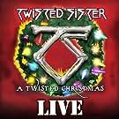 A Twisted Christmas: Live