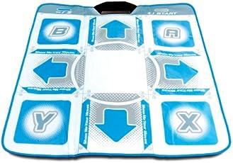 Wii - Dance Mat [UK Import]