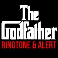 The Godfather Ringtone